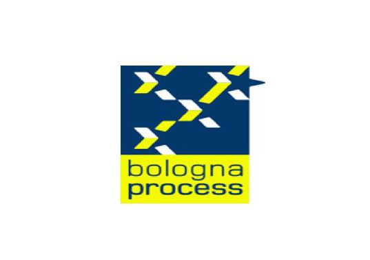 bologna process in ukraine Looking for information on how to study mbbs in ukraine here, indian students can find information on eligibility, fees structure, admission procedures and.